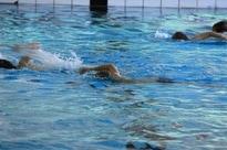 zwemmen voor kinderen